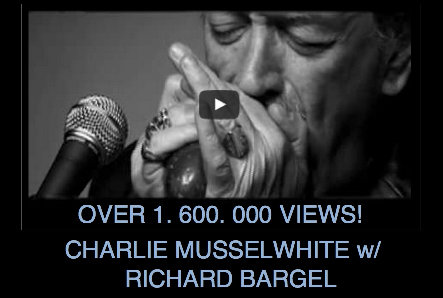 Youtube_MusselwhiteBargel_1600000views.jpg