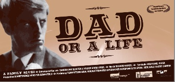 Film_DadOrALive_Flyer.jpg